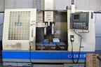 machine22